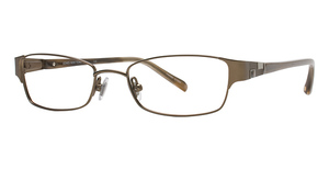 Jones New York Petite J127 Glasses