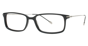 John Varvatos V338 Glasses