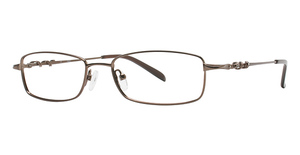 Savvy Eyewear SAVVY 331 Glasses