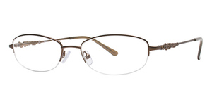 Savvy Eyewear Savvy 334 Glasses