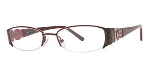 Guess GU 1651 Glasses