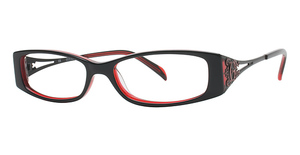 Guess GU 1664 Glasses