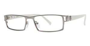 Guess GU 1633 Glasses