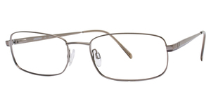 Aristar AR 6787 Glasses