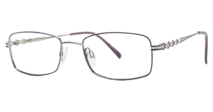 Aristar AR 16314 Glasses