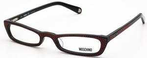 Moschino MO1901 Glasses