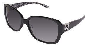 bebe BB7002 Sunglasses