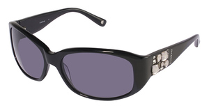 bebe BB7007 Sunglasses