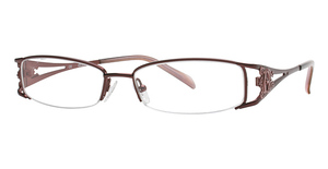 Guess GU 1665 Glasses