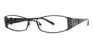 Guess GU 1652 Glasses