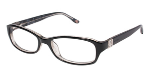 Revlon RV5002 Glasses