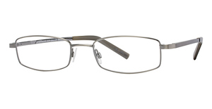 Stetson OFF ROAD 5016 Glasses