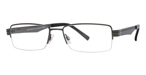Stetson OFF ROAD 5018 Glasses