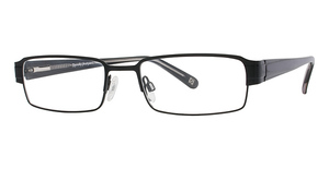 Randy Jackson 1029 Glasses