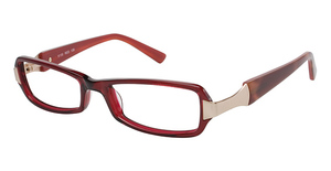 Kay Unger K130 Glasses