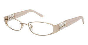 Kay Unger K126 Glasses