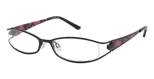 Kay Unger K131 Glasses