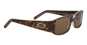 XOXO X2323CP Sunglasses