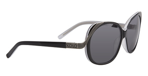 XOXO X2319CP Sunglasses