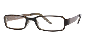 Randy Jackson 3008 Glasses