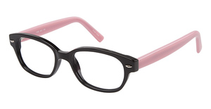 Phoebe Couture P228 Glasses