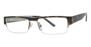 Zimco Harve Benard 594 Glasses