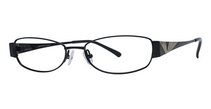 Lawrence RDF 100 Glasses