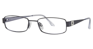 Charmant Titanium TI 10880 Glasses
