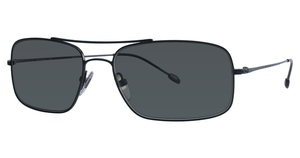 John Varvatos V760 Glasses