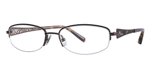 Jones New York J460 Glasses