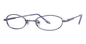John Lennon Real Love RL 702 Glasses