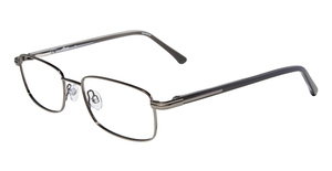 Altair A4011 Glasses