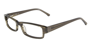 Altair A4012 Glasses