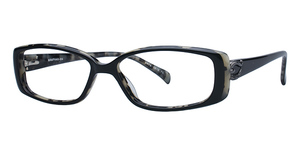 Carmen Marc Valvo Jamiselle Glasses