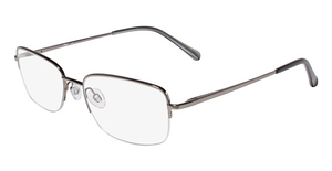 Altair A4002 Glasses
