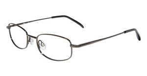 Altair A4000 Glasses