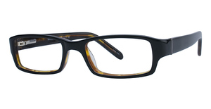 Marc Hunter 7277 Glasses