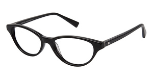 Modo 6012 Glasses