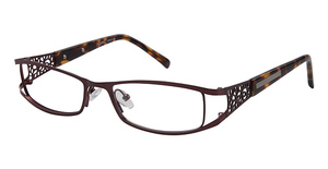 Baby Phat BV 148 Glasses
