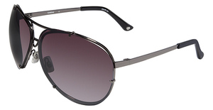 bebe BB7032 Sunglasses