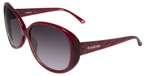 bebe BB7026 Sunglasses