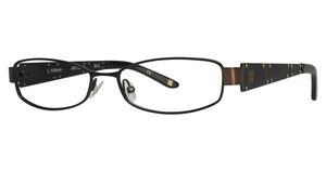 BCBG Max Azria Antonia Glasses
