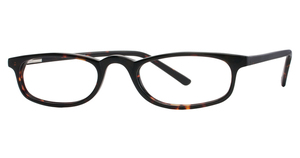 Elan 9317 Glasses