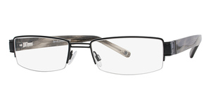 Randy Jackson 1030 Glasses