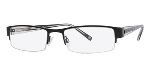 Randy Jackson 1031 Glasses