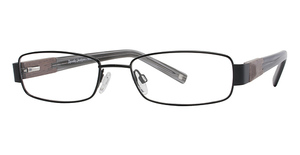 Randy Jackson 1032 Glasses