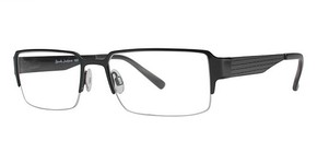 Randy Jackson 1035 Glasses