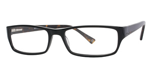 Randy Jackson 3010 Glasses