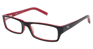 Puma PU 15330 Glasses