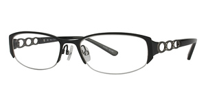 Magic Clip M 385 Glasses